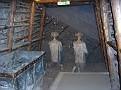 3 Lewarde Mining Museum 2.JPG