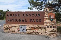 GCNP Entrance Sign.jpg