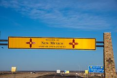 KFF_9196_New_Mexico_State_Line.jpg