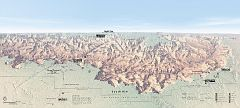 grand-canyon-south-rim-map.jpg