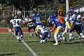 JV vs Newport Harbor 024.jpg