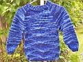 ChildBlueSweater1