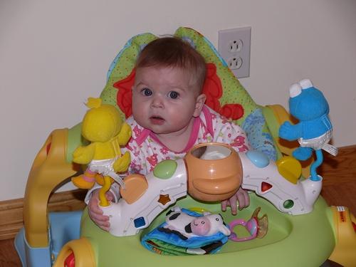 P1010588 -  Lorelei - Feb 03, 2007
