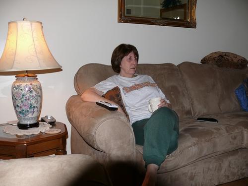 2010-02-12 -Gail (3)