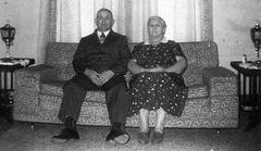 X-Samuel Rufus Thomas and wife Effie Jane SITZLAR Thomas