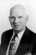 19-Billy Hutson (1889-1966)