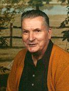 46-Joe Henry Hutson
