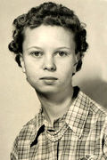 Norma Jean Austin