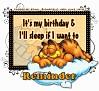 GarfieldSleep-Reminder stina0607
