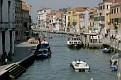 Venice Italy 292
