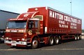 F146 EAO   Scania 113M340 6x2 unit