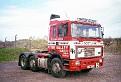 H501 VSA   ERF E14 6x2 unit