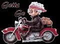 001 bikermagotta go
