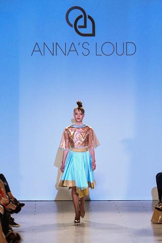 Annas Loud SS16 001