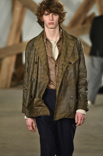 Billy Reid FW16 Mens 260