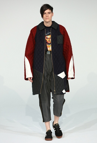 Wood FW16 Mens 091