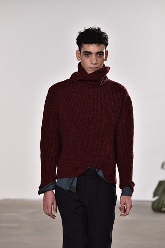 Orley FW16 Mens 065