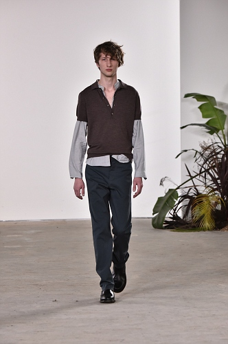 Orley FW16 Mens 121