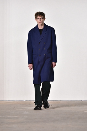 Timo Weiland FW16 Mens 001