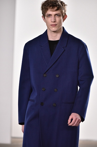 Timo Weiland FW16 Mens 007