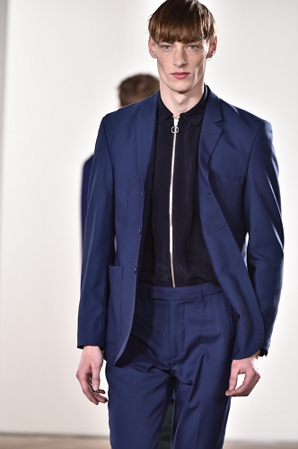 Timo Weiland FW16 Mens 035