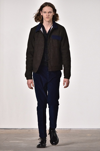 Timo Weiland FW16 Mens 064