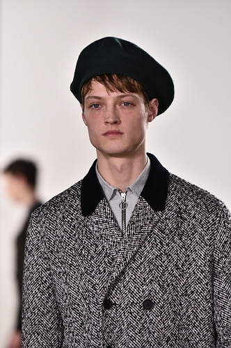 Timo Weiland FW16 Mens 105