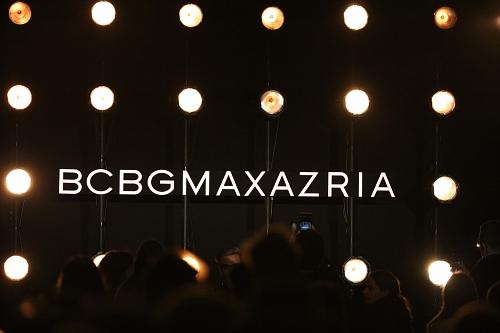 BCBGMAXAZRIA FW16 001