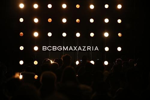 BCBGMAXAZRIA FW16 003