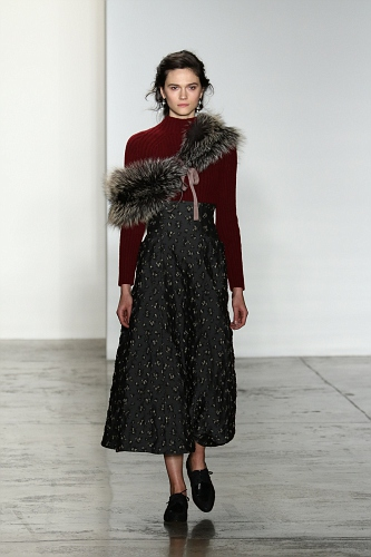 Brock Collection FW16 064