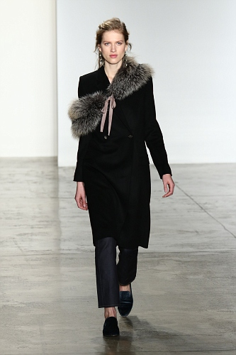 Brock Collection FW16 082