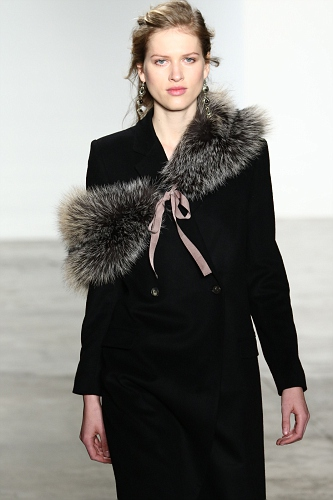Brock Collection FW16 085