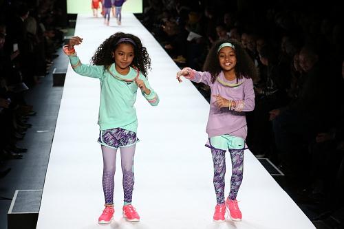 Kids Rock Nike FW16 201