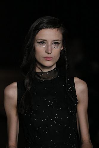 Morgane Le Fay FW16 408