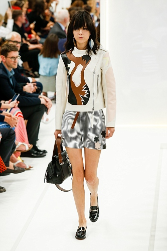 Tods SS16 MIL 13