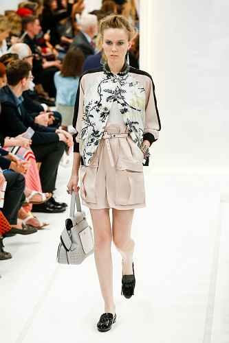 Tods SS16 MIL 31