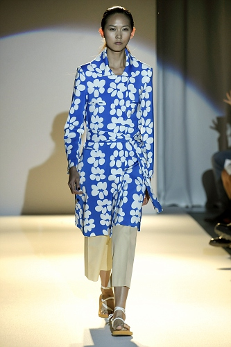 Roberto Musso SS16 MIL 01