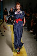 I M Isola Marras SS16 MIL 09