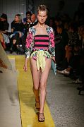 I M Isola Marras SS16 MIL 33
