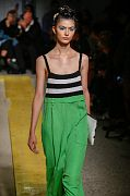 I M Isola Marras SS16 MIL 42