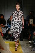 I M Isola Marras SS16 MIL 49