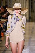 Luisa Beccaria SS16 MIL 14