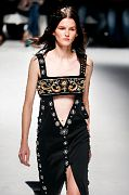 Fausto Puglisi MIL SS16 010