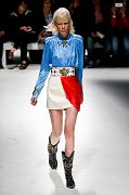 Fausto Puglisi MIL SS16 019