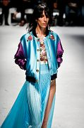 Fausto Puglisi MIL SS16 034