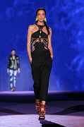 Dsquared2 MIL SS16 001