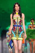 Dsquared2 MIL SS16 087