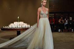 Gala Lahav Bridal SS16 114