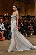 Gala Lahav Bridal SS16 130
