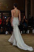 Gala Lahav Bridal SS16 149